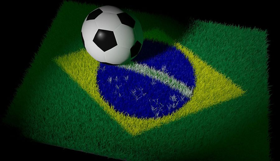 eyecatch_worldcup2014_Brazil