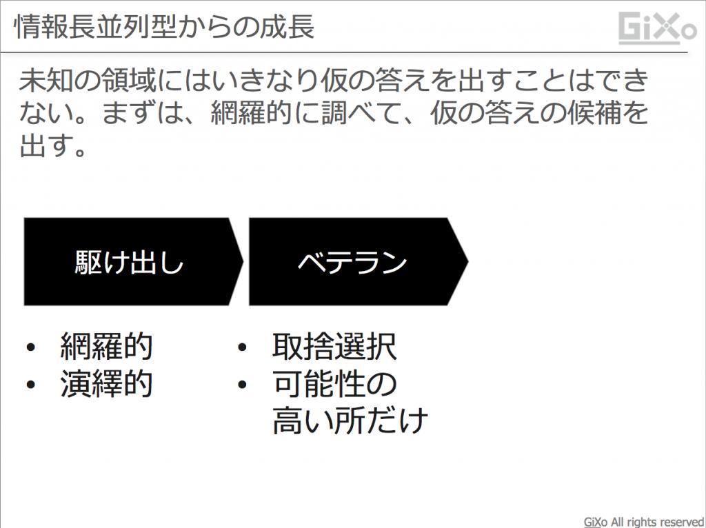 kasetsu4-3