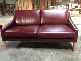 12.Two_seater_sofa