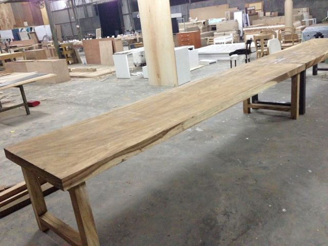 Big_Table