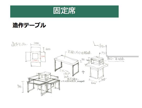 office8-3