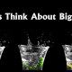 eyecatch_ThinkAboutBigData