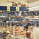 POS_market_basket_analysis_Title