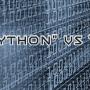python_R_bigdata_title