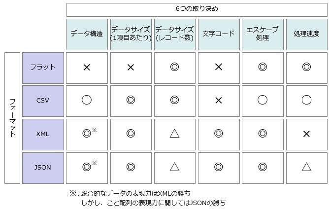 iwatani_20150226_01
