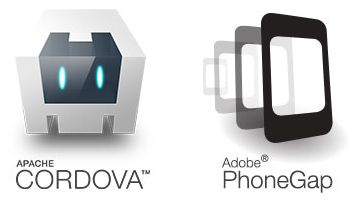 cordova-phonegap-build