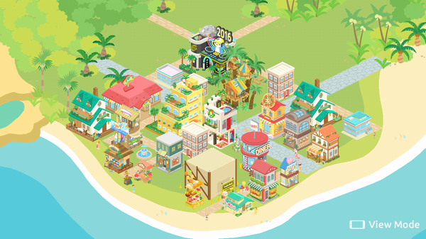 Kikoeigo_201512_island_h