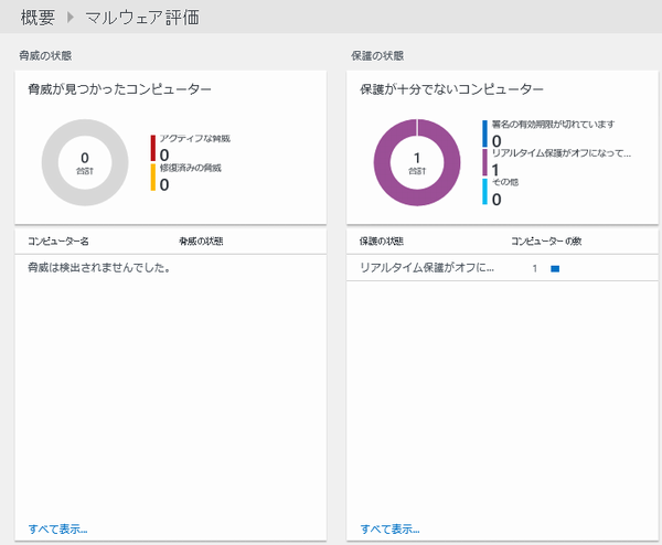 log_analytics12