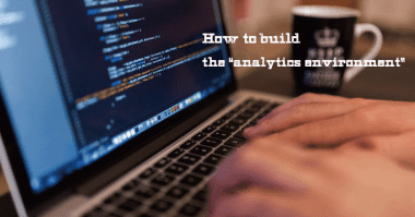 eyecatch_how_to_build_analytics_environment