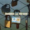 title_analytics_vs_bizcase