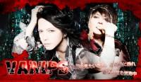 20140812_04_banner