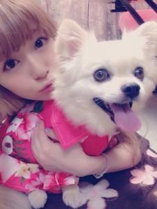yukako_1