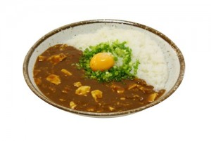 resize_名古屋赤みそカレー