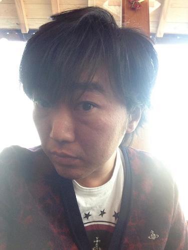 小沢一敬2