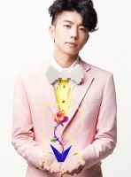 WOOYOUNG_A写