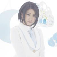 sunmyu_8th_hasegawa