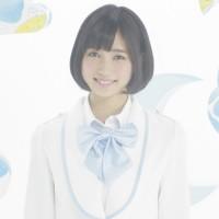 sunmyu_8th_kinoshita