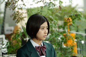 201506_KUROSHIMA3