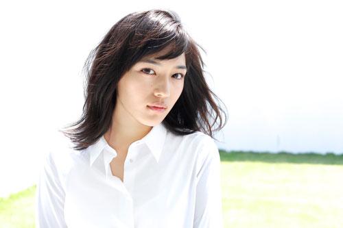 201507_KAWAGUCHIHARUNA