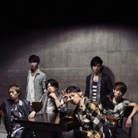 UVERworld、両A面シングル「WE ARE GO/ALL ALONE」を7月27日にリリース決定!