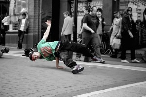 dance_nagasetasuku