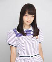 201610_NOGIZAKA46fukagawa