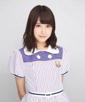 201510_NOGIZAKA46eto