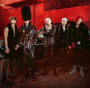 0203-BIGBANG-A