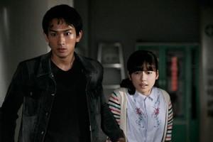 gekijyourei_1