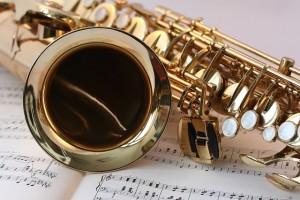 saxophone-shimazakiharuka3
