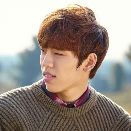 INFINITE_Don-Woo