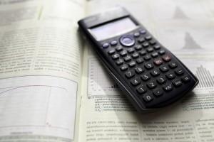 calculator-791831_640