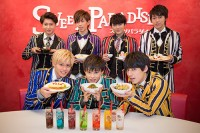 cyoutokkyuu_SweetsParadise_main