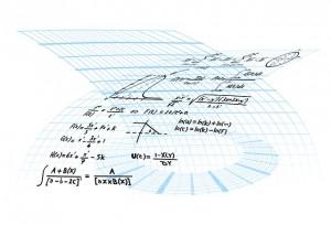 mathematics-1044075_640
