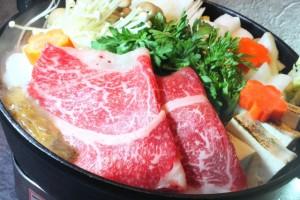 sukiyaki-free