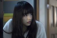 yamamotomituki_horror