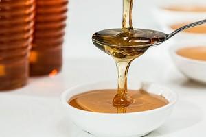 honey-hachimitsu