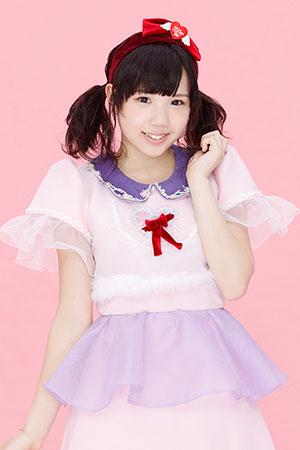 4.tachibanaharuka