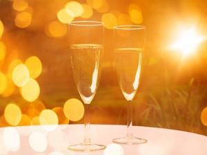 champagne-607535_960_720