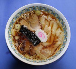 ishikawaya