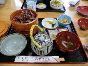 unagichazuke-yaotoku