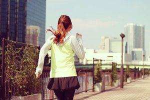 run_walk