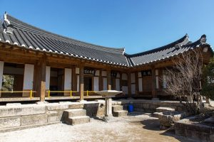 korea_temple