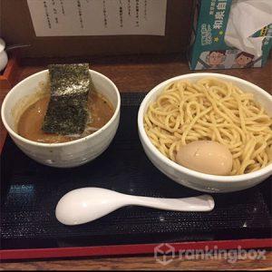 fukamimotoki-ramen3