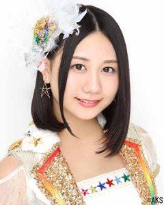 泣きそうな姿にキュン!SKE48・古畑奈和が『ポケットモンスター』で好きなモンスターBEST3
