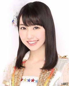 カラオケでドン引きされた!?SKE48・熊崎晴香が好きなアニソンBEST3