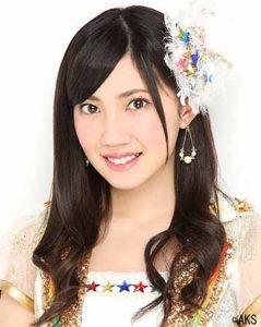 来世は宮澤佐江になりたい!?SKE48・北川綾巴がいつかセンターで歌ってみたいSKE48曲BEST3