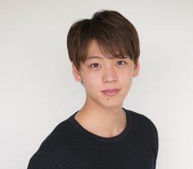【プレゼント企画】竹内涼真 サイン入りチェキ プレゼント