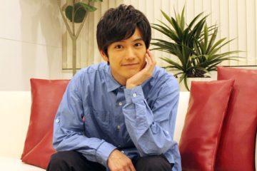 201608_yoshikmuratakuya3