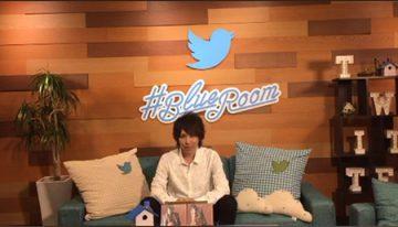 マオ from SID、日本初『Twitterデジタルサイン会』開催!5000枚を超える応募が殺到!!「機会があればまたぜひやりたい!」
